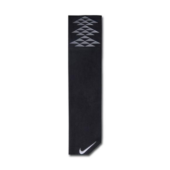 Kansas City Chiefs Classique Fanion