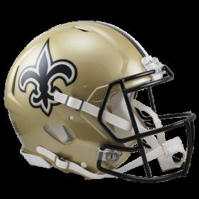 New England Patriots Classic Wimpel