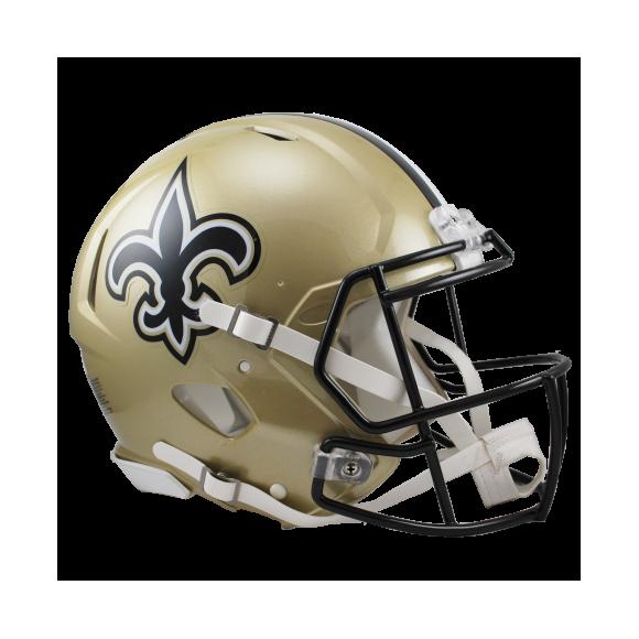 Patriotas De Nueva Inglaterra Clásico Banderín