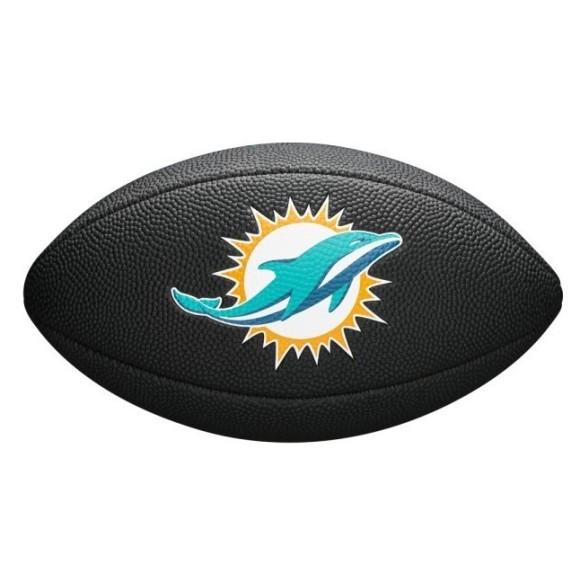 San Francisco 49ers Fade Portafoglio