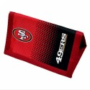 San Francisco 49ers Fade Wallet