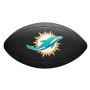 San Francisco 49ers se Desvanecen Cartera