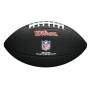 Oakland Raiders Fade Wallet