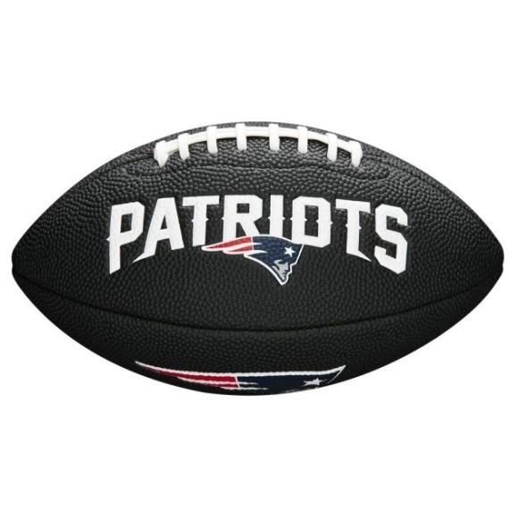 New York Jets Mit Fade-Geldbörse