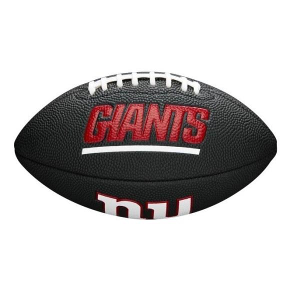 Dolphins De Miami Fondu Portefeuille