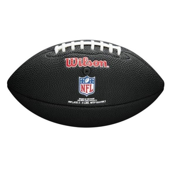 Denver Broncos Fade Wallet