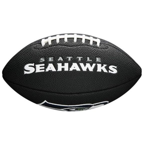 Dallas Cowboys Fade Wallet