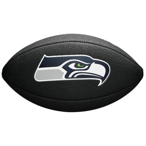Cincinnati Bengals Fade Portafoglio
