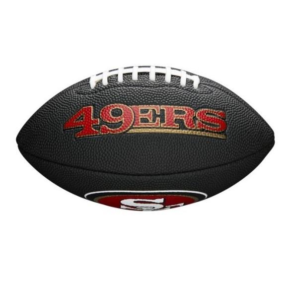 Chicago Bears Fondu Portefeuille