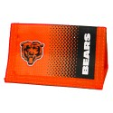 Chicago Bears Fade Wallet