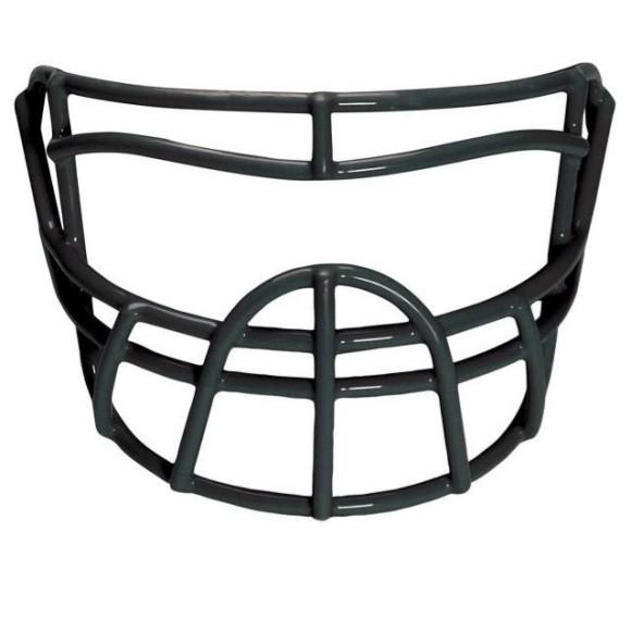 New York Giants Wallet