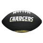 Cincinnati Bengals Fondu Sac De Sport