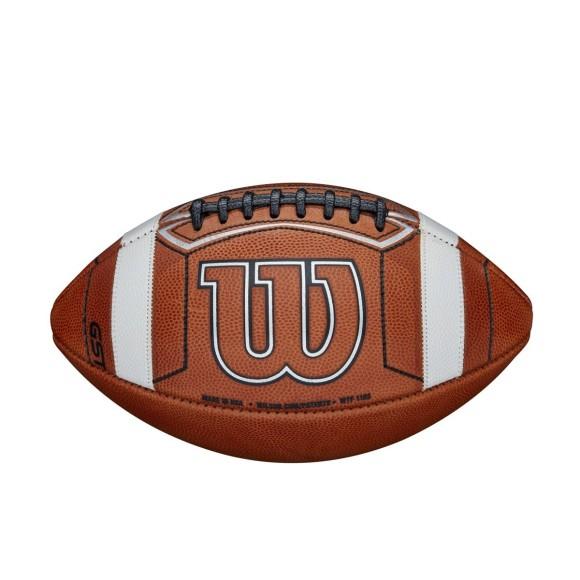 Jets De New York Fondu Sac De Sport