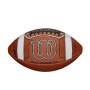 New York Jets Fade Borsa Palestra