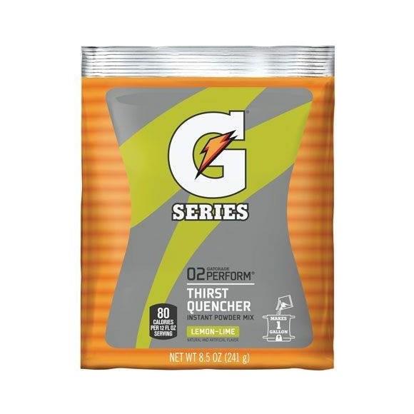 Golf Cart Bag New York Giants