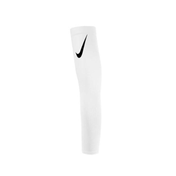 Tennessee Titans de la línea lateral Original 9Fifty Snapback