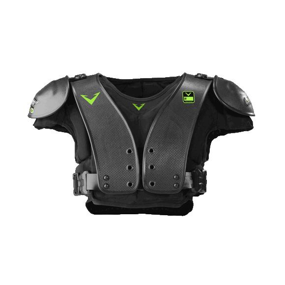 Buffalo Bills Seitenlinie Original-Fit 9Fifty Snapback