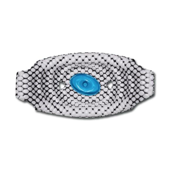 Cincinnati Bengals Sideline Originale Adatta 9Fifty Snapback