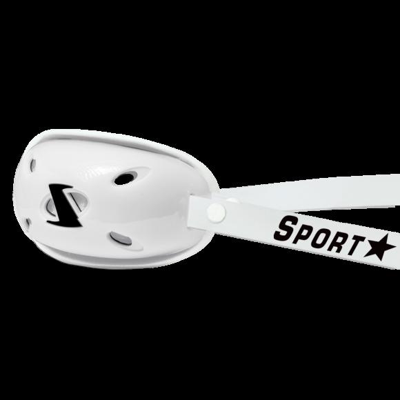 Dallas Cowboys Sideline Originale Adatta 9fifty Snapback