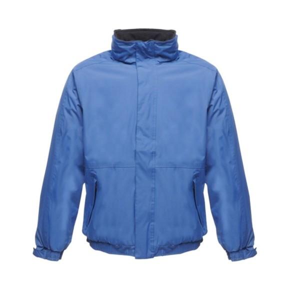 Wilson NFL Mini-Mikro-Fußball