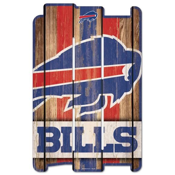 49ers de San Francisco Pin Badge
