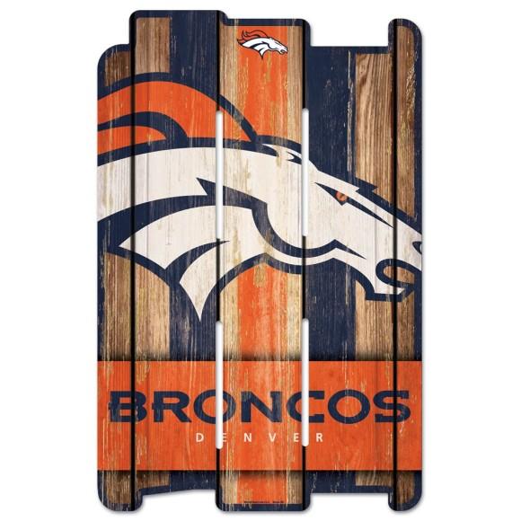 Pittsburgh Steelers Pin Insignia