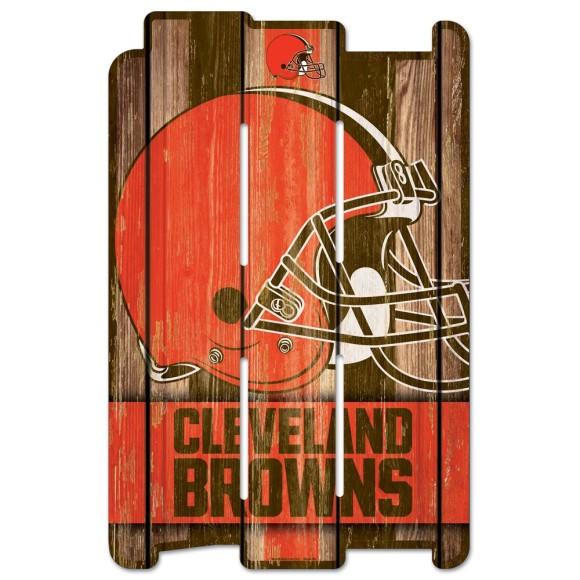 Oakland Raiders Pin Badge