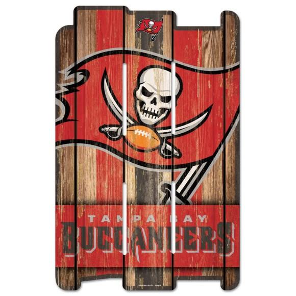Giants De New York Pin Badge