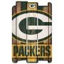 Pittsburgh Steelers Se Desvanecen De La Bandera
