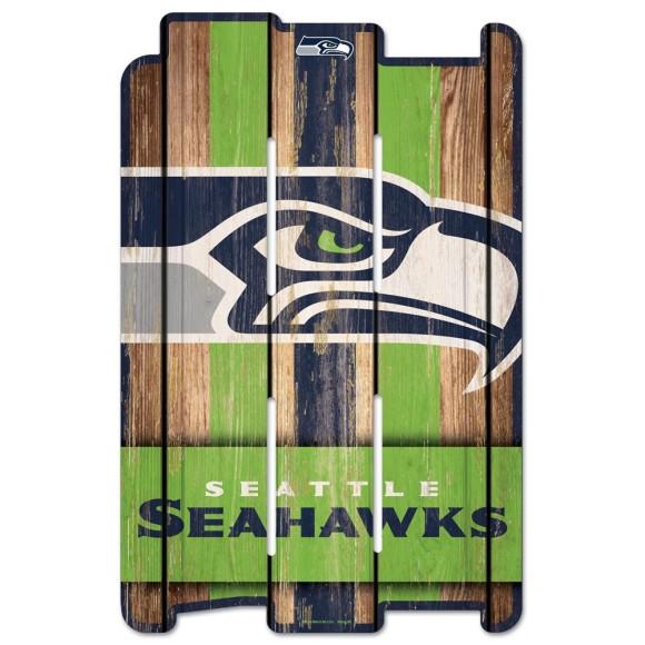 Atlanta Falcons Fade Flag