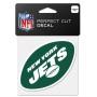 Super Bowl Ritorno T-Shirt - San Francisco 49ers