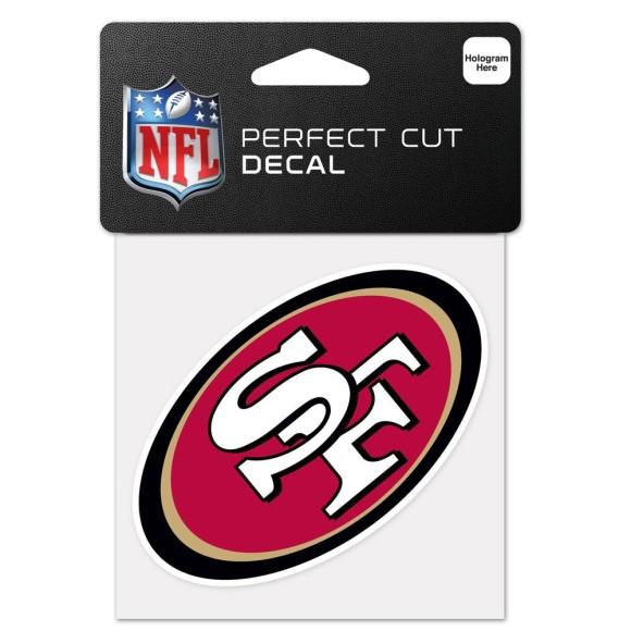 Cleveland Browns En Tamaño Completo De La Velocidad De Réplica De Casco
