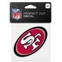 Cleveland Browns Full Size Velocità Della Replica Del Casco