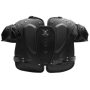 Xenith Xflexion Fly Youth Shoulder Pads