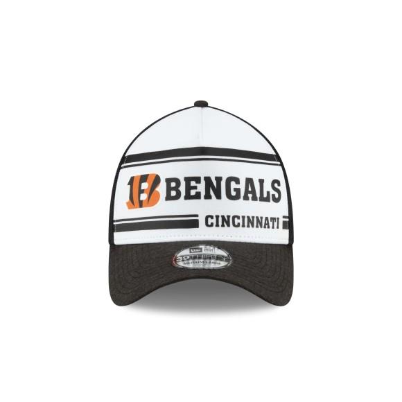 Green Bay Packers-Offizielle Spieler-T-Shirt