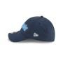 Detroit Lions Ufficiale Player T-Shirt