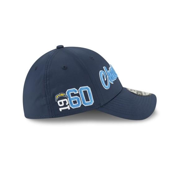 Los Leones De Detroit Oficial De La Camiseta De Jugador
