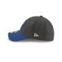New York Jets Offiziellen Player T-Shirt