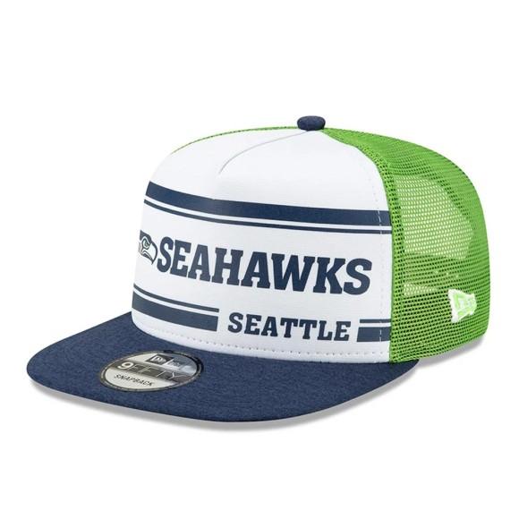 Tennessee Titans Offizielle Spieler-T-Shirt