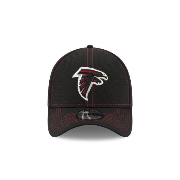 Houston Texans Nome E Numero Di Ladies T-Shirt