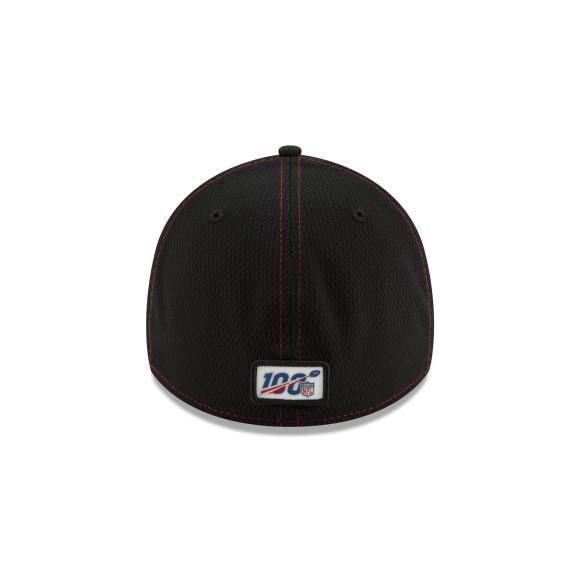 Seattle Seahawks-Name Und Nummer-Damen T-Shirt