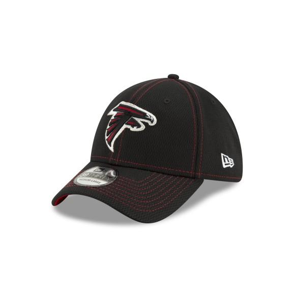 Panthers De La Caroline Nom Et Le Numéro De Dames T-Shirt
