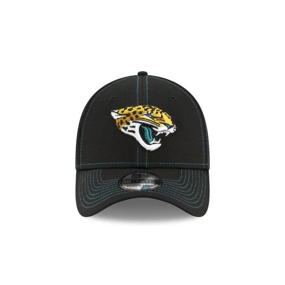 Les New England Patriots Nom Et Le Numéro De Dames T-Shirt
