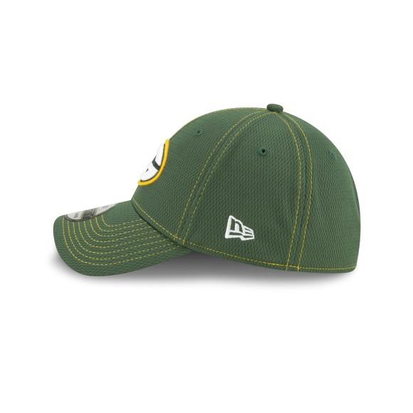 d15437e56322e San Francisco 49ers Riddell de la NFL Speed Pocket Pro Casco