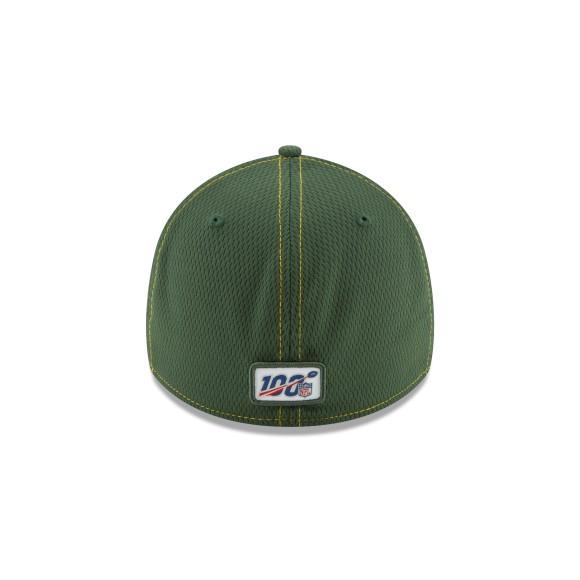 Chicago Bears Riddell NFL Velocità Pocket Pro Casco
