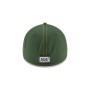 Los Osos de Chicago Riddell de la NFL Speed Pocket Pro Casco