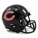 Riddell Chicago Bears NFL Speed Pocket Pro Helmet