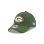 Cincinnati Bengals Riddell de la NFL Speed Pocket Pro Casco