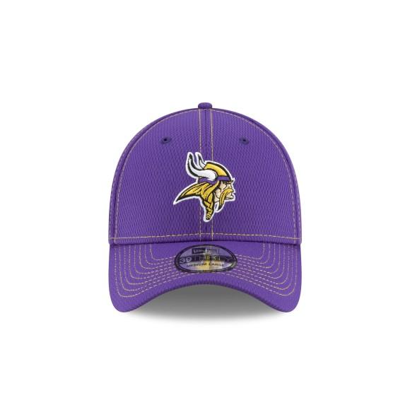 Buffalo Bills Riddell de la NFL Speed Pocket Pro Casco