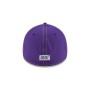 Denver Broncos Riddell NFL Velocità Pocket Pro Casco